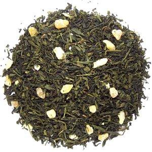 Meloen thee