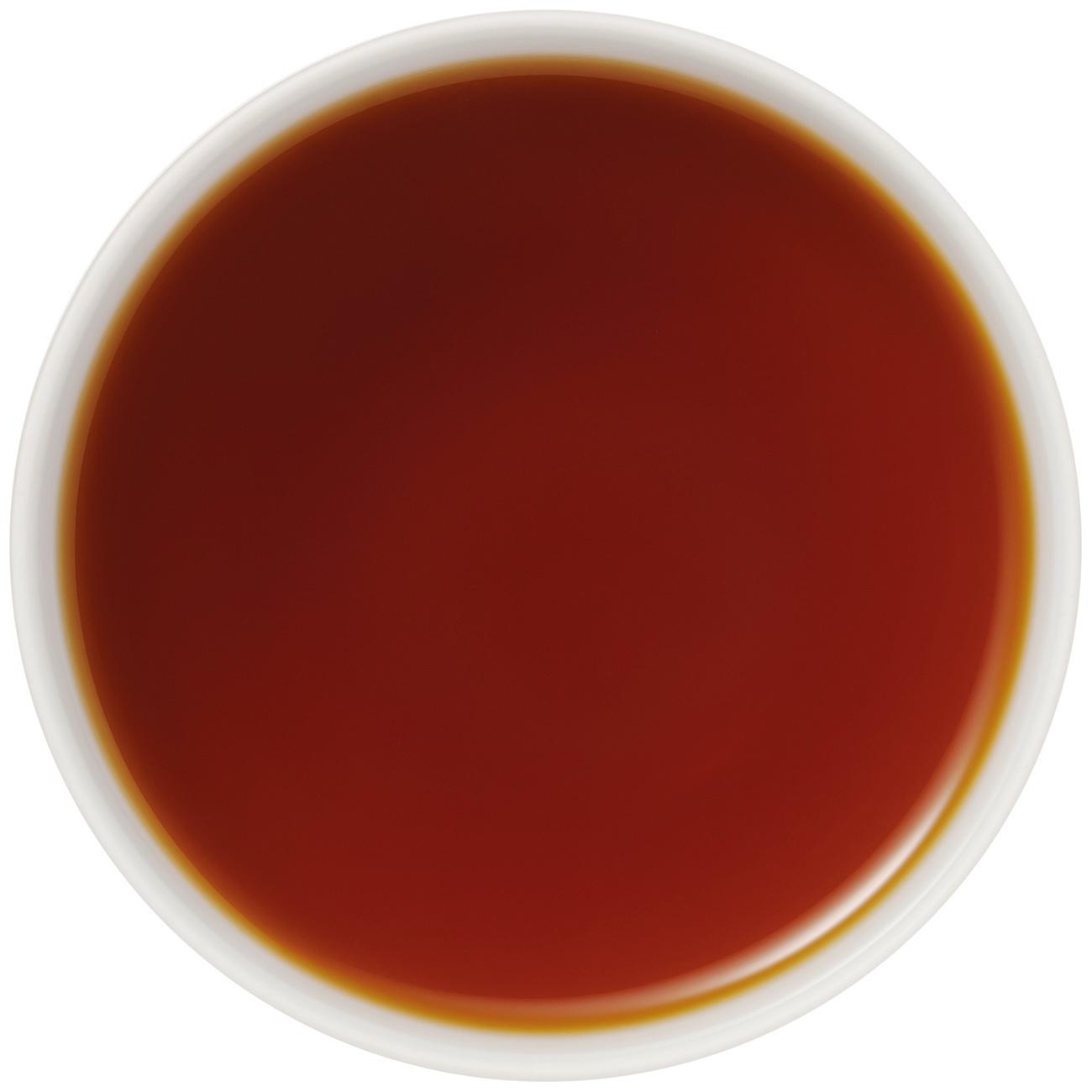 Marsepein Rum Rooibos
