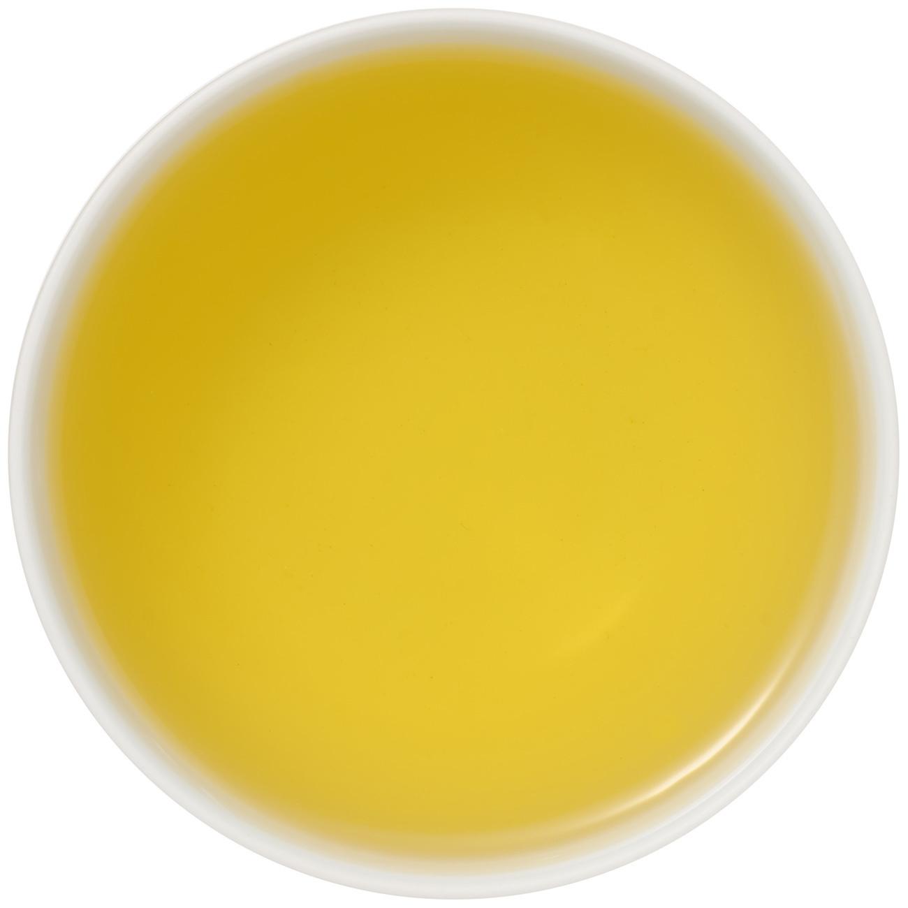 Sweet Lemon thee