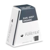 Earl Grey Organic thee