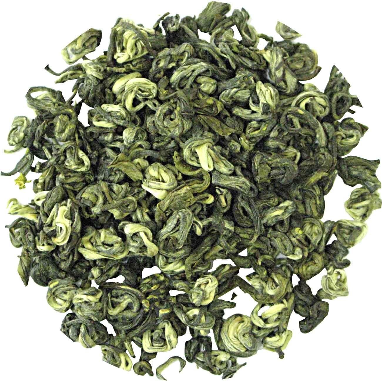 China witte Jasmijn Parels thee
