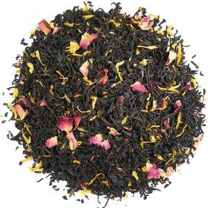 Chinese Lotus Bloesem thee