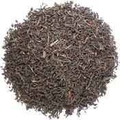 Grusinische Melange Blad thee