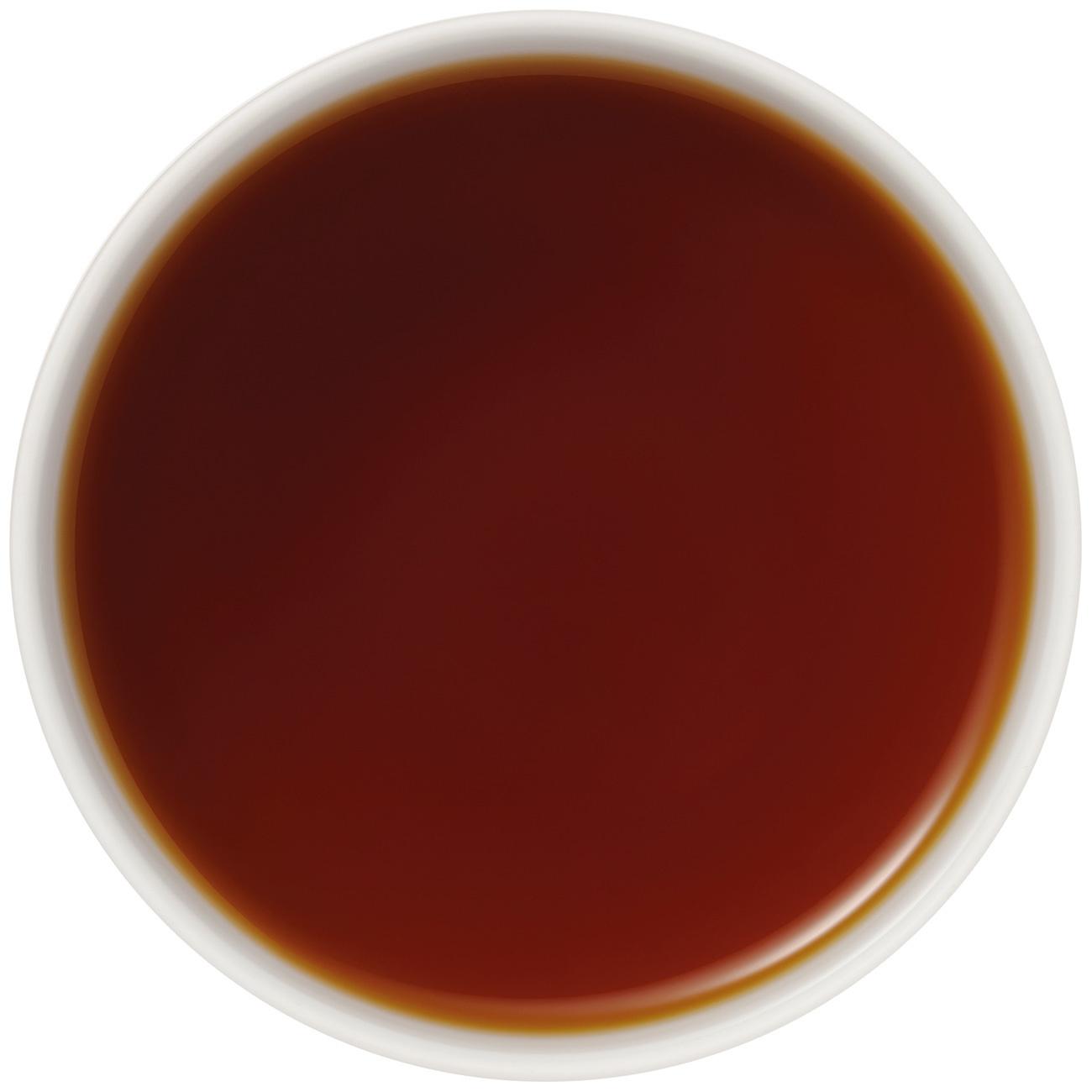 Redbush Pepper thee