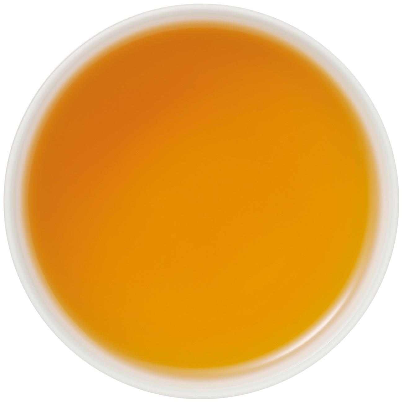 Detox kruidenthee per 100 gram
