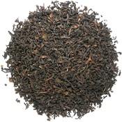 Cafeïnevrije Ceylon Blad thee