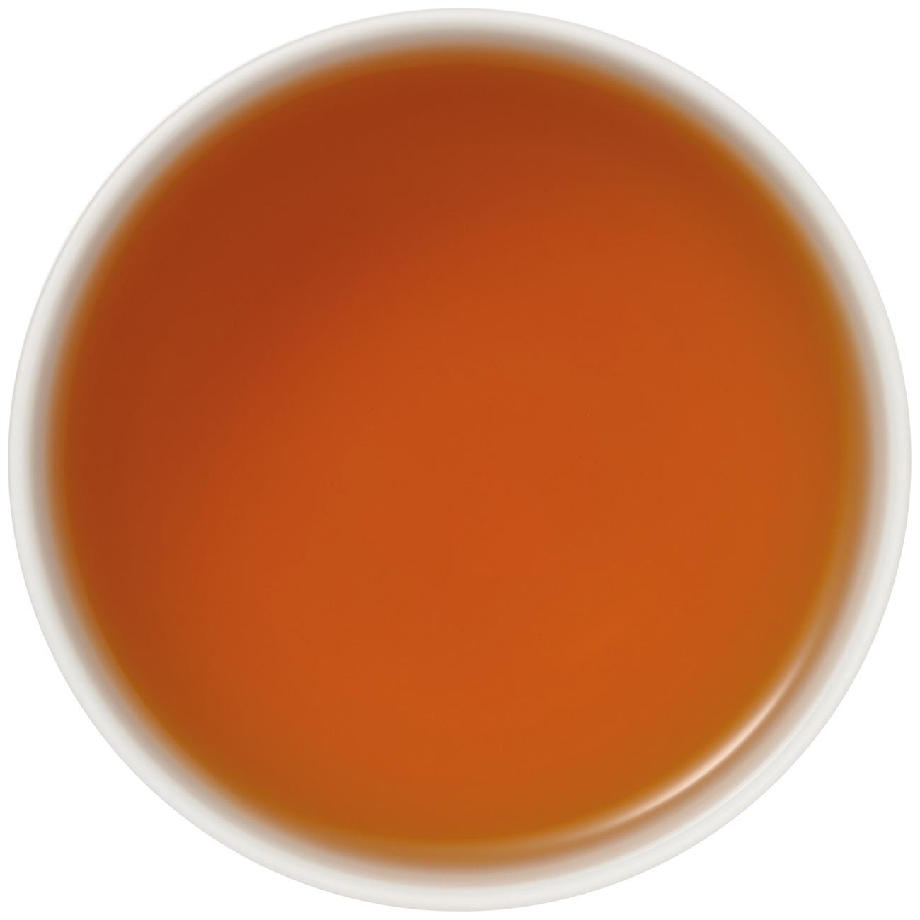 Toscaanse Liefde thee