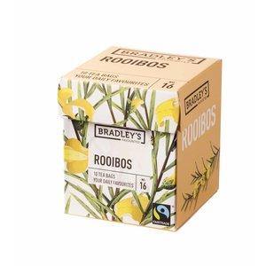 Favourites  Rooibos 16