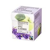 Favourites Apple & Lavender 17
