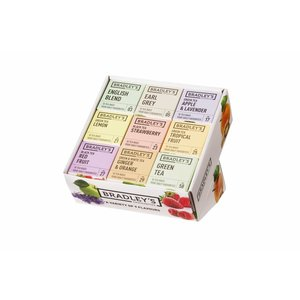Favourites Assortiment Box