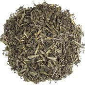 China Sencha cafeÏnevrije groene thee