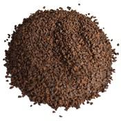 Knoflookgranulaat zwart 1 a 2 mm