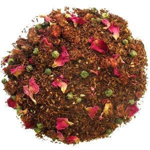 Redbush Pepper