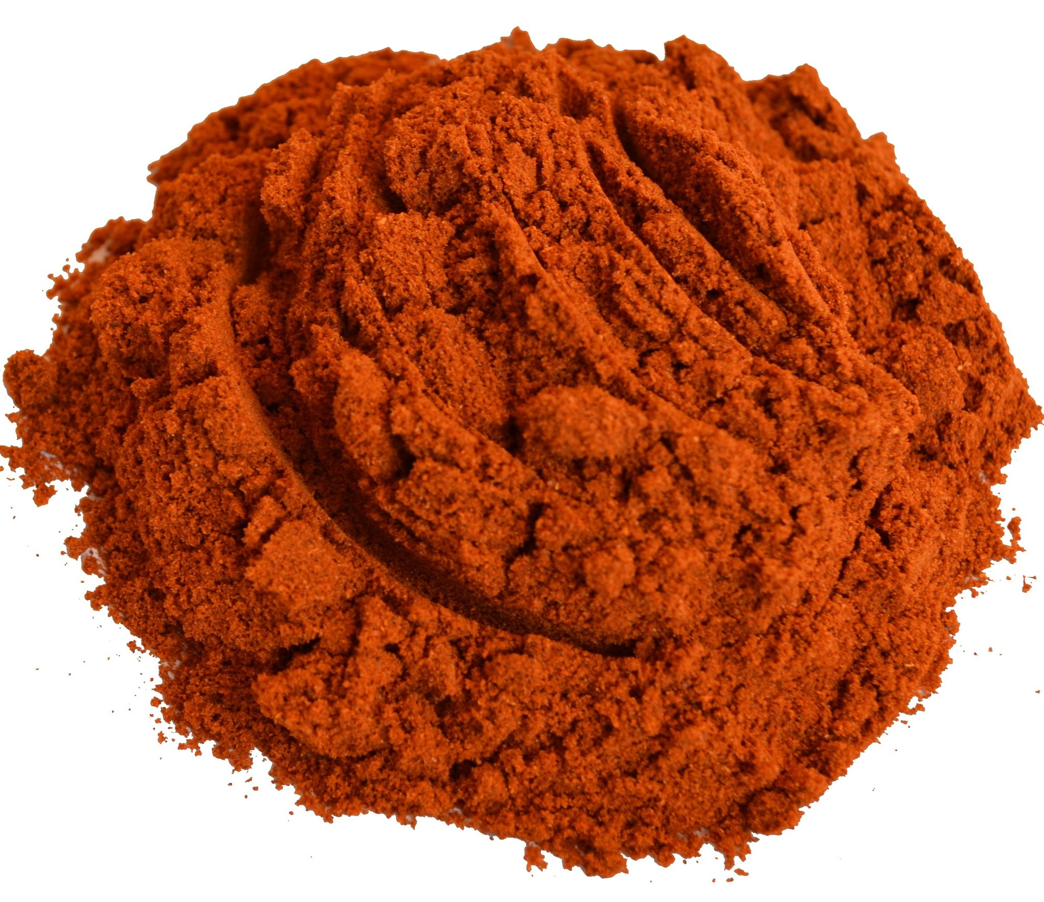 Berbere kruidenmix z/z vernieuwd recept
