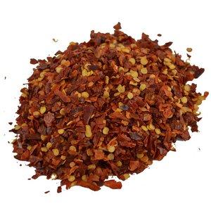 Chili gebroken 4-6 mm