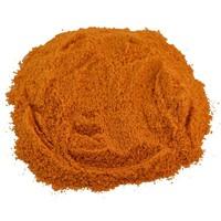 Patat/Frites kruiden  met zout recept 2
