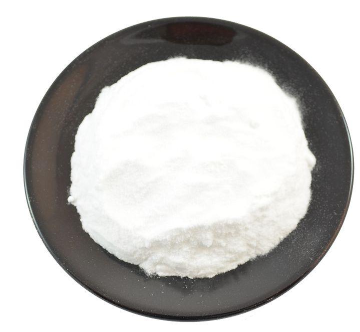 Soda / Bicarbonaat / Natron