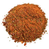 Piri Piri Portugese kruidenmix zonder zout