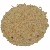 Uiengranulaat 1-3 mm