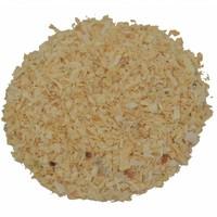 Uiengranulaat grof 1-3 mm