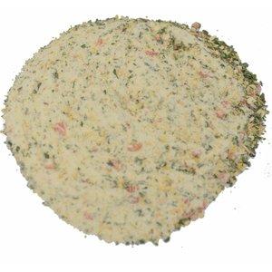Bouillonpoeder groente
