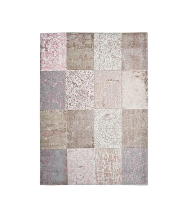 Cameo - Bolshoi Pink 8238