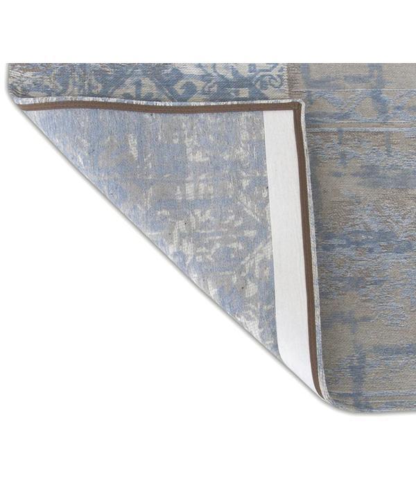 Cameo - Gustavian Blue 8237