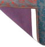 Louis De Poortere Vintage Patchwork - Sunbird 8109