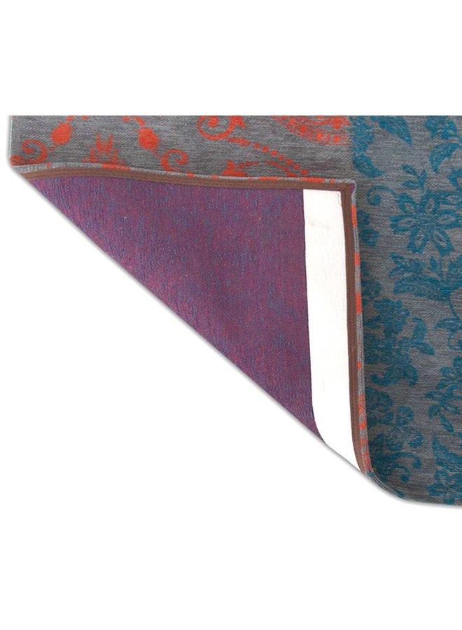 Vintage Patchwork - Sunbird 8109