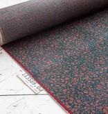 MINI BACCARAT LATEXE 3 - 200 x 1180 cm