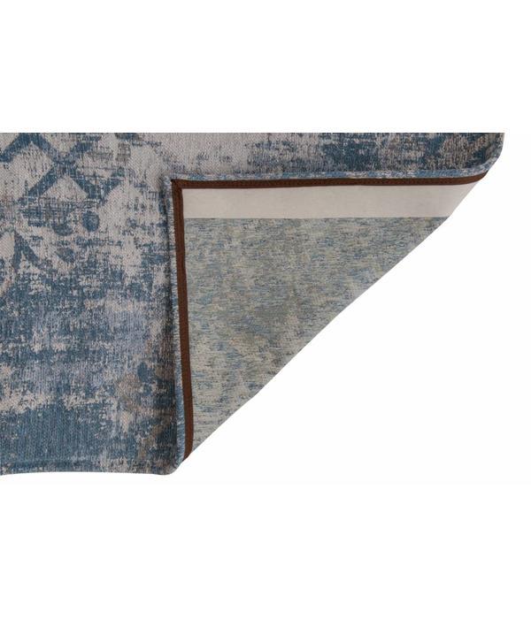Fading World - Alhambra 8545