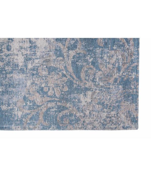 Louis De Poortere Fading World - Alhambra 8545