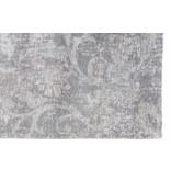 Louis De Poortere Fading World - Sherbet 8547