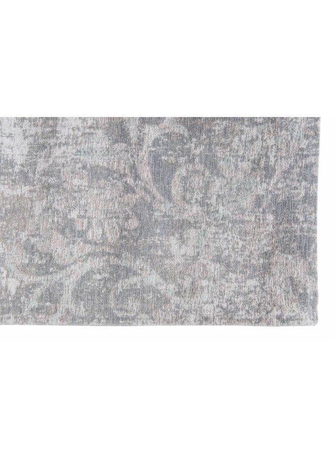 Fading World - Sherbet 8547