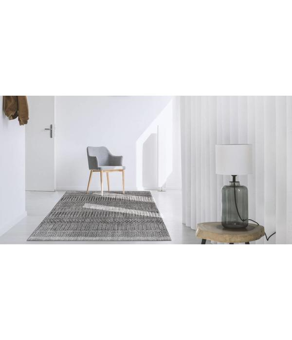 Louis De Poortere Khayma - Amazigh Grey 8673