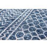 Khayma - Scarab Blue 8676