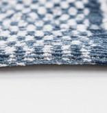 Louis De Poortere Khayma - Scarab Blue 8676