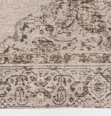 Louis De Poortere Khayma - Lawrence 8685