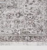 Khayma - Pale 8668