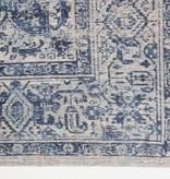 Louis De Poortere Khayma - Blue Border 8670