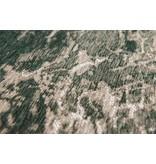 Mad Men - Dark Pine 8723