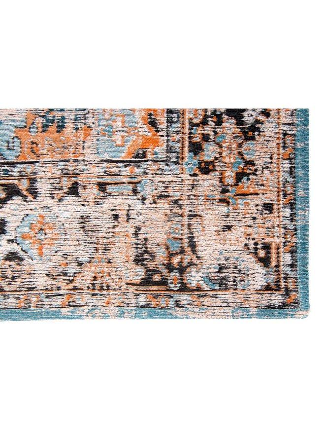 Antiquarian - Seray Orange 8705