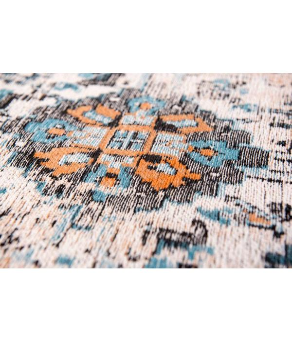 Louis De Poortere Antiquarian - Seray Orange 8705