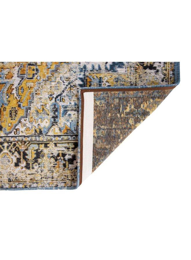 Antiquarian - Amir Gold 8704