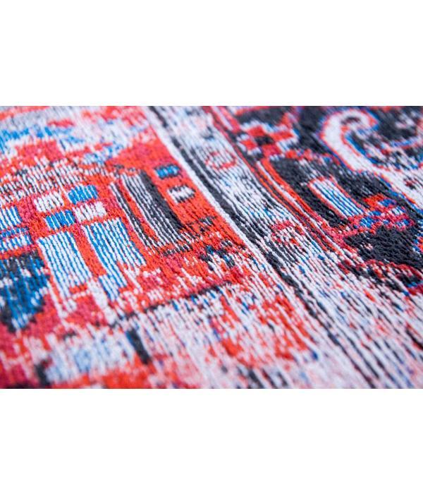 Antiquarian - Classic Brick 8703