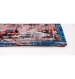 Louis De Poortere Antiquarian - Classic Brick 8703