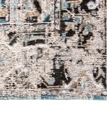 Antiquarian - Golden Horn Beige 8708