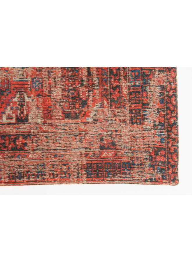 Antiquarian - 7-8-2 Red 8719
