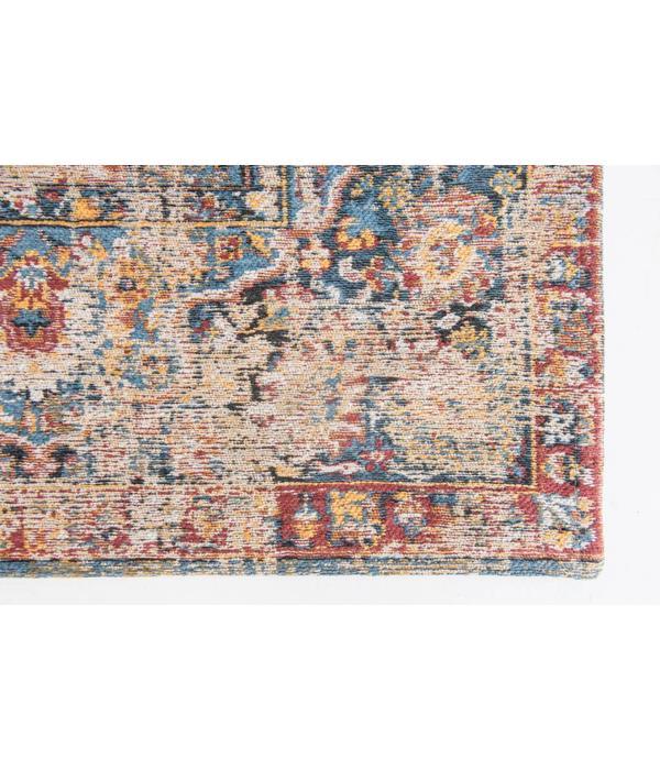 Louis De Poortere Antiquarian - Khedive Multi 8713