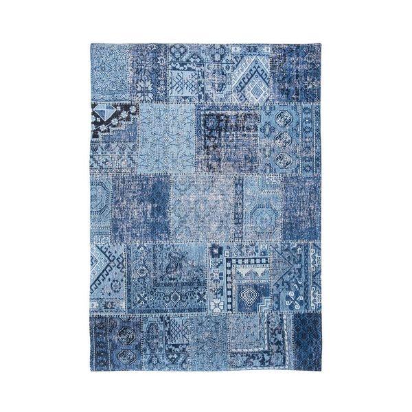 Tuareg blue 8781